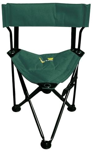 Quik E Seat Lightweight Portable Chair